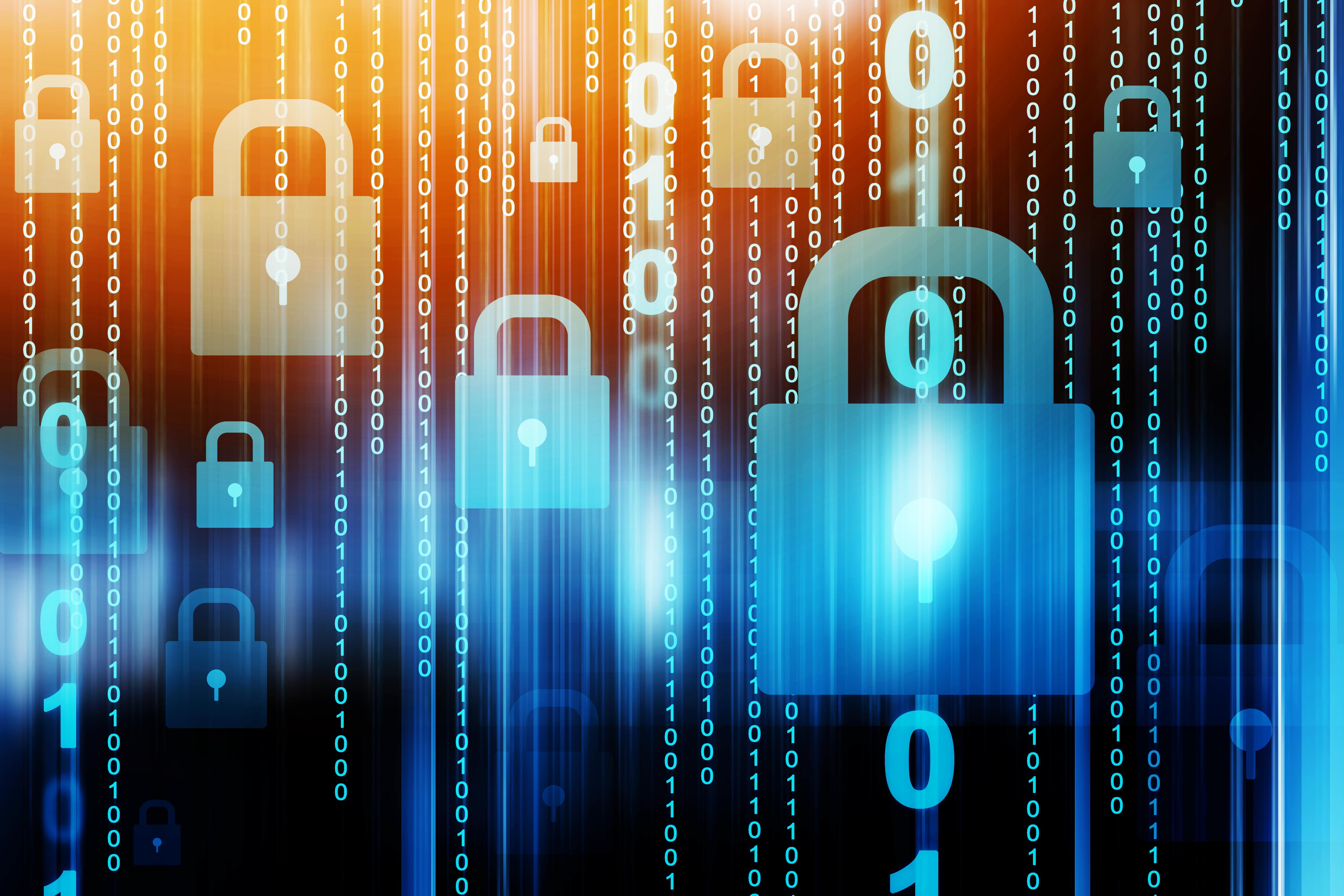 Overheidsopdrachten met respect voor (persoons-) gegevensbescherming