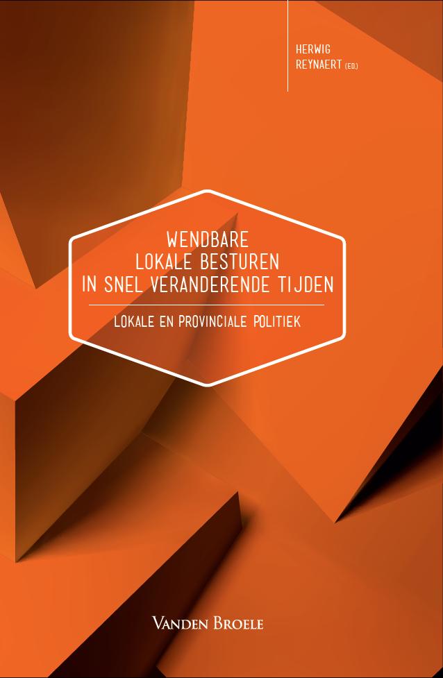 Intergemeentelijke samenwerking: vijf opmerkelijke trends in Nederland